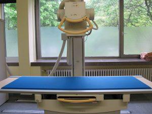 Röntgenanlagen Böhnke Mainz