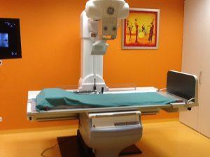 suche gebrauchte Röntgenanlagen