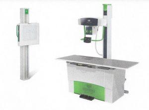 Ankauf gebrauchte Röntgenapparate Röntgen Böhnke Mainz